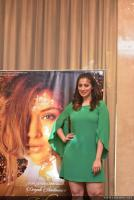 Julie 2 Movie Press Meet (3)