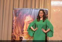 Julie 2 Movie Press Meet (4)
