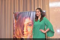 Julie 2 Movie Press Meet (5)