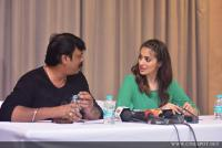 Julie 2 Movie Press Meet (6)