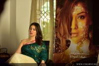 Julie 2 Movie Promotion (17)