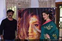 Julie 2 Movie Promotion (19)