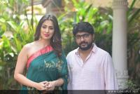 Julie 2 Movie Promotion (2)