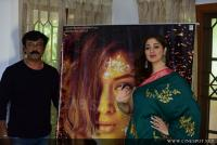 Julie 2 Movie Promotion (20)