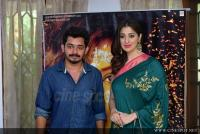 Julie 2 Movie Promotion (30)
