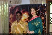 Julie 2 Movie Promotion (31)