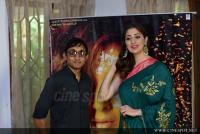 Julie 2 Movie Promotion (33)