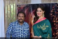 Julie 2 Movie Promotion (34)