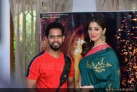 Julie 2 Movie Promotion (35)