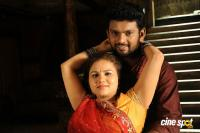 Malli Tamil Movie Photos