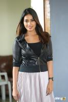 Mental Madhilo Nivetha Pethuraj Interview Photos (12)
