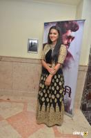 Shraddha Srinath at Richie Movie Audio Launch (12)