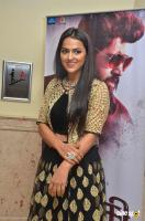Shraddha Srinath at Richie Movie Audio Launch (13)