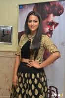 Shraddha Srinath at Richie Movie Audio Launch (14)