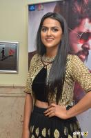Shraddha Srinath at Richie Movie Audio Launch (15)