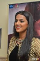 Shraddha Srinath at Richie Movie Audio Launch (17)