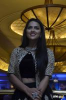 Shraddha Srinath at Richie Movie Audio Launch (4)