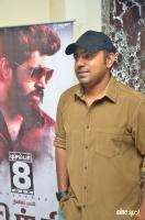Nivin Pauly at Richie Movie Audio Launch (2)