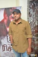 Nivin Pauly at Richie Movie Audio Launch (4)