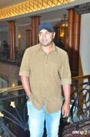 Nivin Pauly at Richie Movie Audio Launch (8)