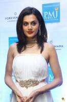 Taapsee Pannu at Forevermark Diamond Collection Launch (14)