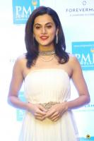 Taapsee Pannu at Forevermark Diamond Collection Launch (2)
