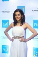 Taapsee Pannu at Forevermark Diamond Collection Launch (3)