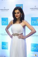 Taapsee Pannu at Forevermark Diamond Collection Launch (5)
