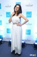 Taapsee Pannu at Forevermark Diamond Collection Launch (6)