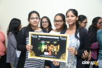 Unda Leda Team At Roots College Noise Pollution Awareness (7)