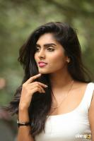 Aslesha Varma Actress Photos