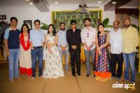 Anaganaga O Prema Katha Movie Opening (20)
