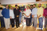 Anaganaga O Prema Katha Movie Opening (5)