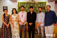 Anaganaga O Prema Katha Movie Opening (9)