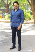 Karthi at Khakee Movie Success Meet (6)