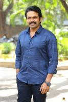 Karthi at Khakee Movie Success Meet (7)