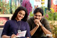 Power Star Pawan Kalyan 25 (1)