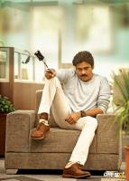 Power Star Pawan Kalyan 25 (2)