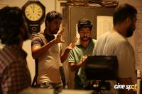 Aadu 2 Movie On Location (5)