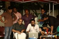 Aadu 2 Movie On Location (6)