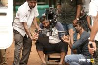 Aadu 2 Movie On Location (7)