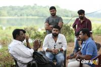 Aadu 2 Movie On Location (9)