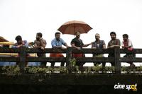Aadu 2 Movie Stills (1)