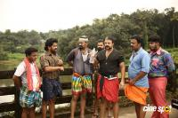Aadu 2 Movie Stills (3)