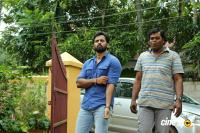 Ira Movie Stills (11)