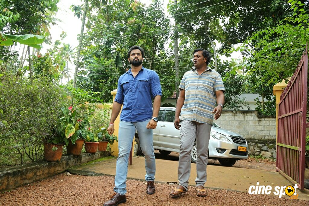 Ira Movie Stills (13)