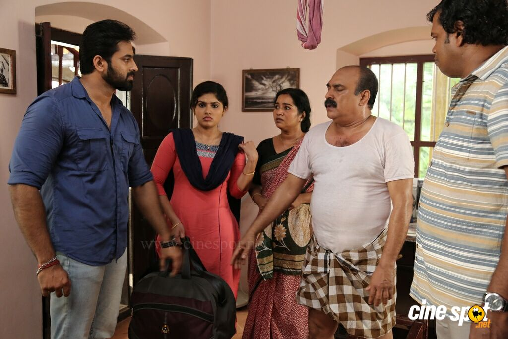 Ira Movie Stills (15)