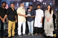 Jawaan Movie Pre Release Event Photos