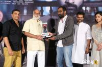 Jawaan Movie Pre Release Event (48)