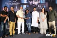 Jawaan Movie Pre Release Event (49)